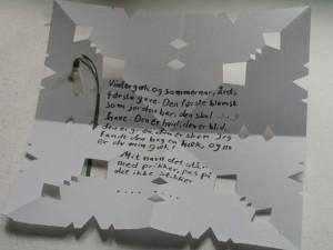 ValentijnGaekkebrev