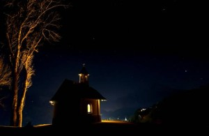 church_night_b