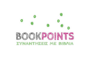 bookpoints-logo_b