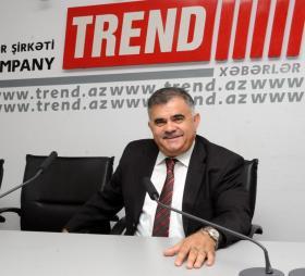 Image result for Sabiq təhlükəsizlik xidməti zabiti Arzu Nağıyev