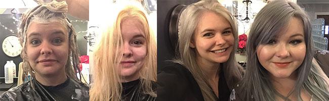 quarterlifecrisis-hair