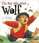 criedwolf
