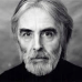 ((MICHAEL HANEKE)) Essentials: Benny's Video (1992); Code Unknown (2000); The Piano Teacher (2001); Hidden (2005); The White Ribbon (2009); Amour (2012).