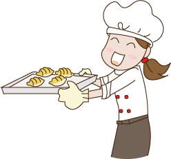 投資ネタではありませんが:志木市のおすすめパン屋さん!