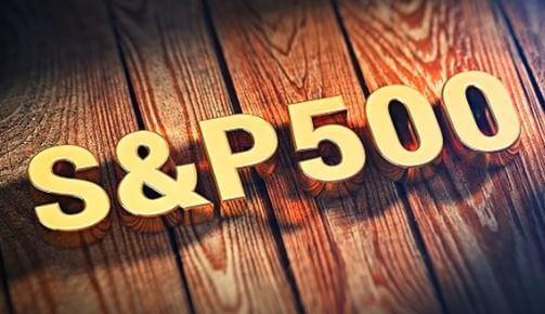S&P500を打ち負かす投資法はあるんだけど・・・