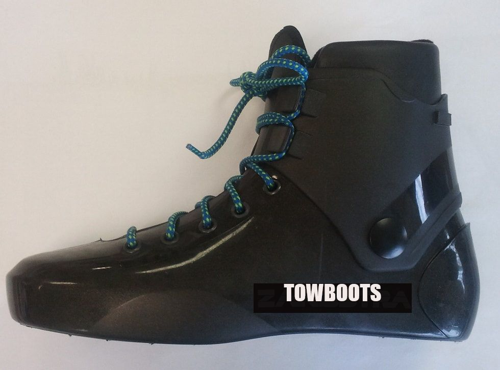Tug Of War Boots By Towboots R Us Home Of Tow Boots R Us