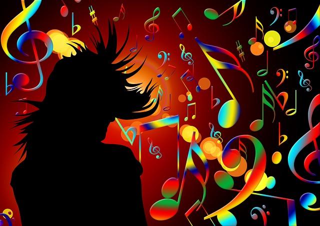 Music photo