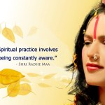 Importance of Spiritual Wellness