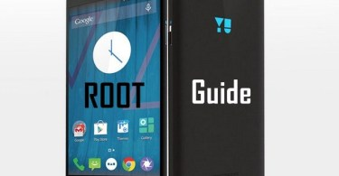 Root Micromax