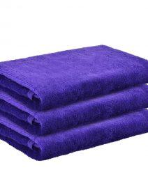 t200-purple