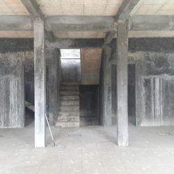 Gedung Ikadam Lama13
