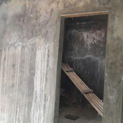 Gedung Ikadam Lama15