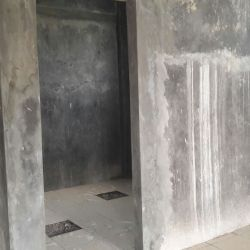 Gedung Ikadam Lama16