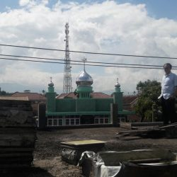 Gedung Ikadam Lama24