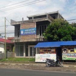 Gedung Ikadam Lama30