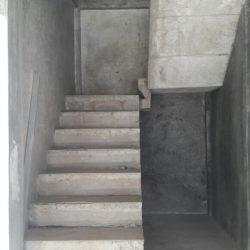 Gedung Ikadam Lama7