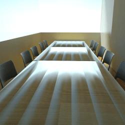 Rencana Desain Ikadam Tower15