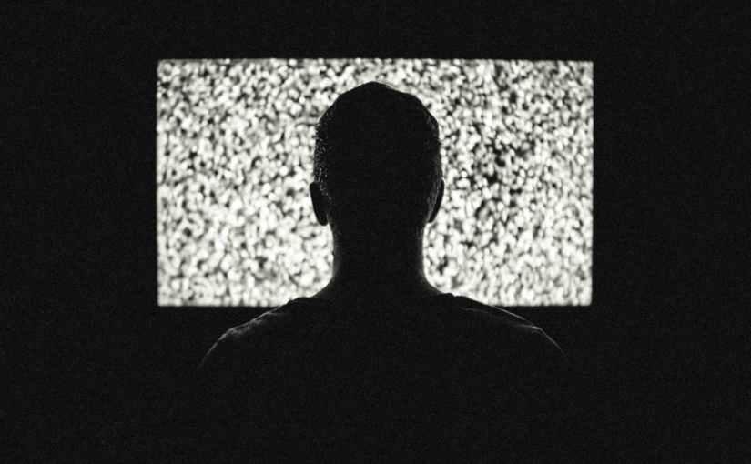 10% BMI per Hour of TV