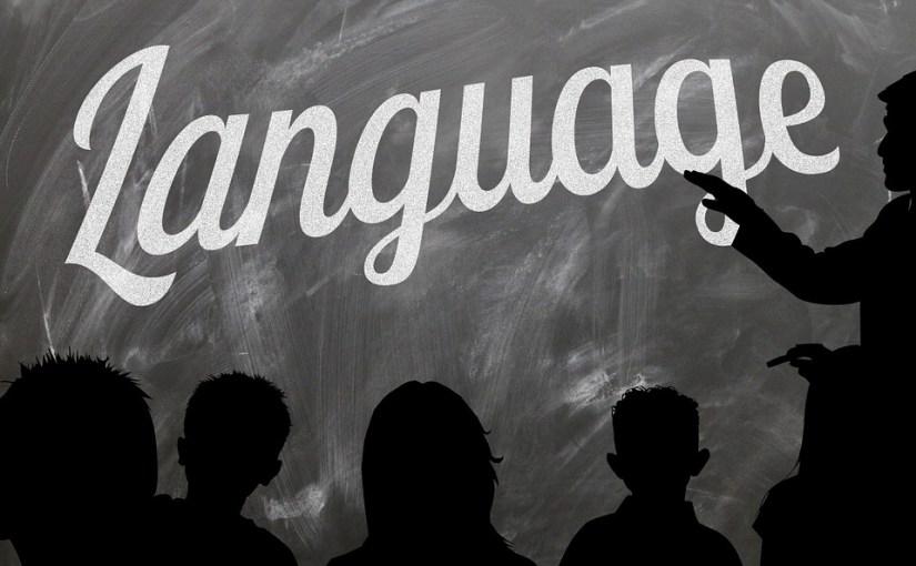 Indirect Language and Obesity