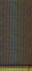 012_twill navy greenstone