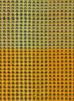 013_dots