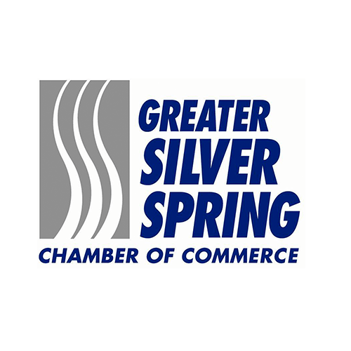 Greater Silver Spring Chamber of Commerce