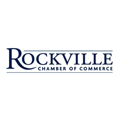 Rockville Chamber of Commerce