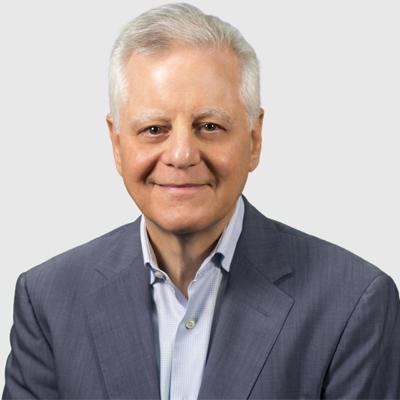 Jeffrey Abramson