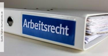 Aktenordner_Arbeitsrecht-Gesetzliche-Aenderungen