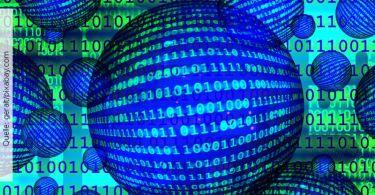 Business Intelligence, Senior Web-Entwickler, Quelle: geralt/pixabay.com