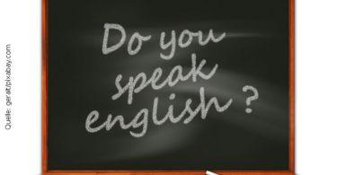 Sprachprüfungen, Quelle: Geralt/pixabay.com