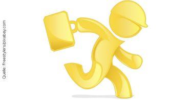 Arbeitsschutz, Quelle: Freestylers/pixabay.com