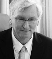 Akademisches Ghostwriting, Dr. Roland Franke