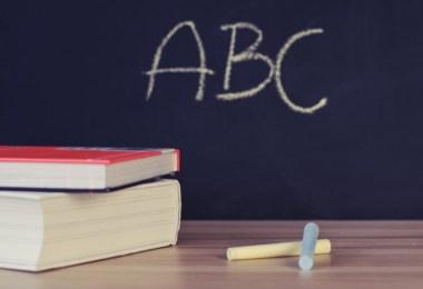 Tafel_Bildung