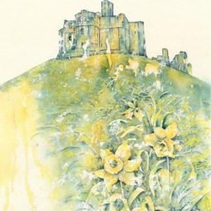 marion morrisonwarkworth-castle