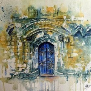 tynemouth-priory