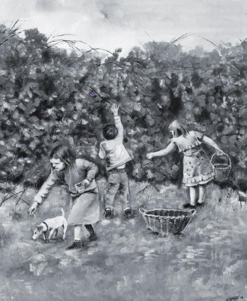 the-blackberry-pickers