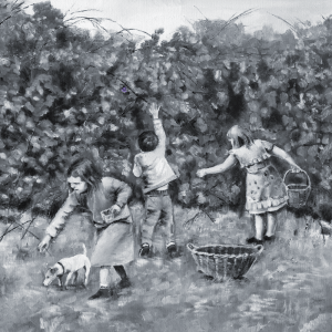the-blackberry-pickers