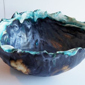 carolyn corfield scrying vessel2
