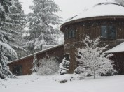 December 2013 Snow 019