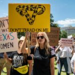 5 facts anti-abortion activists get wrong