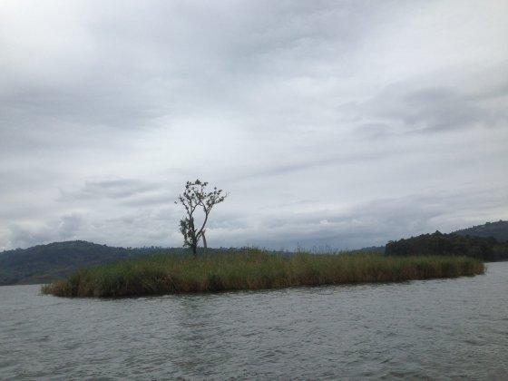 Lake Bunyoni2