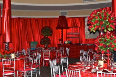 Red-Theme-Bat-Mitzvah