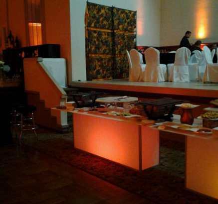 buffet-tables-long-island