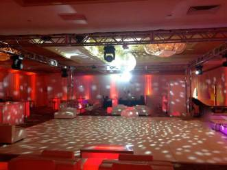 Party-Room-Preparation