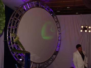 Circular-Truss-Projectionand-lounge-decor