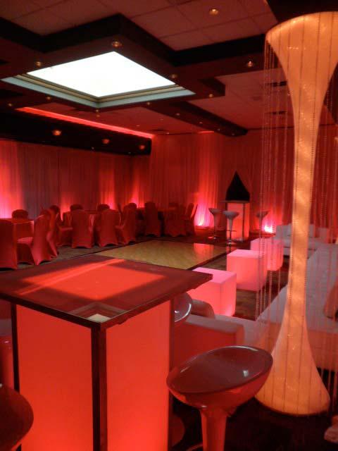 Comfortable-Event-Furniture2