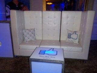 Custom-Event-Design-Social-Media-Theme-Mitzvah