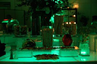 Details-party-decor