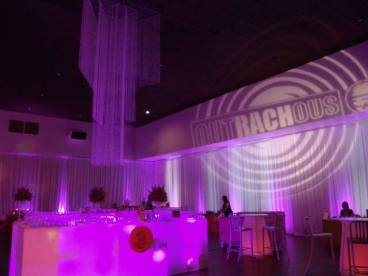 Event-Design-&-Production
